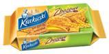 Zwozowe, galleta digestive de cereales de BAHLSEN SPAIN