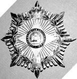 Logo de APISE