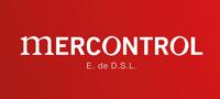 logo de mercontrol