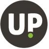 logo HelpUp