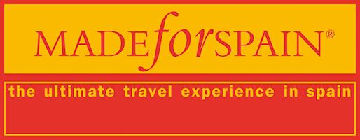logo madeforspain.