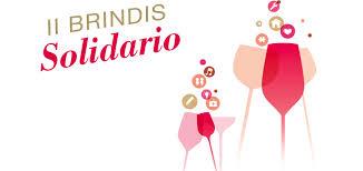 II Brindis Solidario Protos
