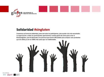 MAD Gluten Free_solidaridad