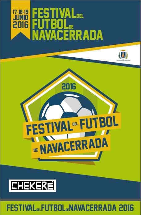 Ayuntamiento de Navacerrada colabora con AAQUA