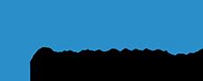 Logo de la empresa Prommos